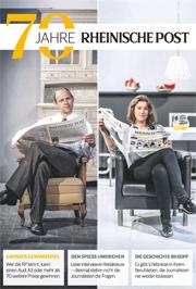 oz verlag schickt project calm an den startdeutsche post investiert in neue technik f r. Black Bedroom Furniture Sets. Home Design Ideas