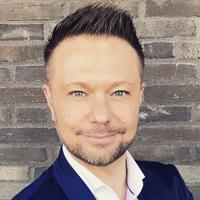 Marcel Auermann wird zum Jahreswechsel neuer Chefredakteur in die Südwestdeutsche Medienholding/ Foto: SWMH GmbH