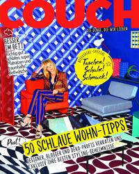 hygge verkauft rund exemplareneue erscheinungsweise f r adel aktuelljubil um selbst ist. Black Bedroom Furniture Sets. Home Design Ideas