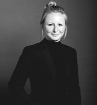 Bastienne Früh steigt zur Verlagsleiterin auf/Foto: Bauer Media Group