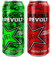rockstar energy angebot