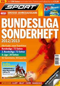 Heute Sport1