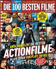 100 besten filme